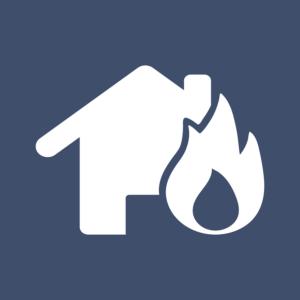 Wie fuktioniert ein Wohngebäudeversicherungs Testvergleich