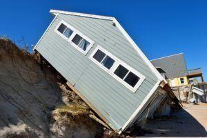 Worauf muss ich am besten achten beim Abschluß des Wohngebäudeversicherung Testsiegers