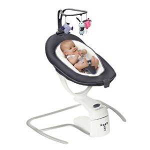 Worauf muss ich beim Kauf eines Elektrische Babywippen Testsiegers achten?