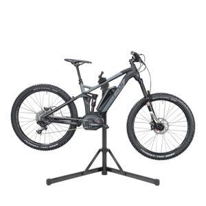Einen Fahrrad Montageständer Testsieger kaufen
