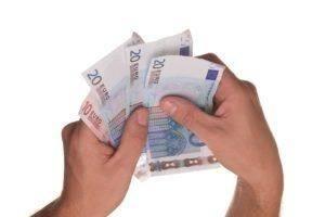 Der Vertrag eines Forward Darlehen im Test und Vergleich