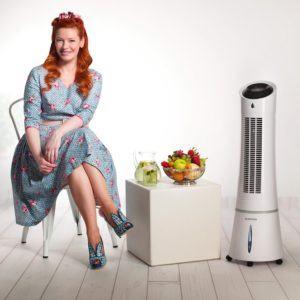 Luftkühler Testsieger im Internet online bestellen und kaufen