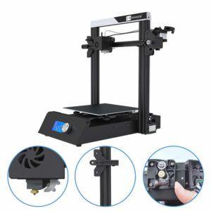 Die besten Alternativen zu einem 3D Drucker im Test und Vergleich