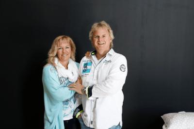 Das Interview mit Ruth & Christian Pihale von BabyBay Shop