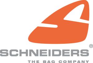 Ein Interview mit Michaela Klocke vom Schneiders the bag company Shop