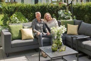 Das Interview mit Patrick Grosser von der Fonteyn Outdoor Living Mall