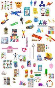 Auf diese Tipps müssen bei einem Spielzeug-Adventskalender + Testsiegers Kauf achten?
