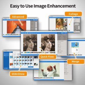 Fotoscanner Testsieger im Internet online bestellen und kaufen