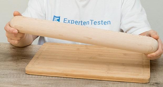 Klaus Hornaff Therapie-Set für ganzheitliche Präventionsmaßnahmen im Test