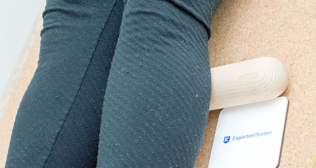Klaus Hornaff Therapie-Set für ganzheitliche Präventionsmaßnahmen im Test - ermöglicht in Optimierung und Wiederhersteleg der ganzheitlichen Gesundheit, ehe Schmerzen, eine chronische Erkrankung, sowie Ablagerungen im Gewebe, oder der Muskel- und Gelenkfunktion