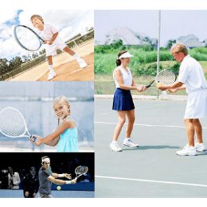 Kuriositäten im Tennisball Test und Vergleich