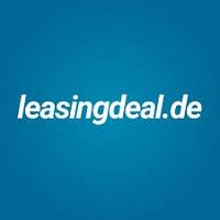 leasingdeal Hyundai Kona Test