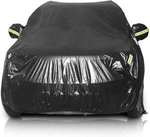 Die besten Alternativen zu einem Dacia Sandero im Test und Vergleich