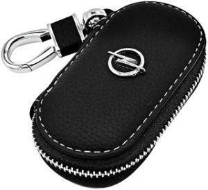 Die Alternativen zum Opel Adam aus dem Test und Vergleich