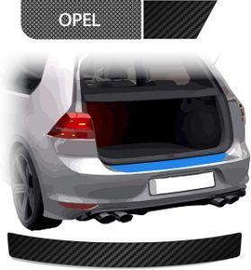 Die Alternativen zum Opel Insignia im Test