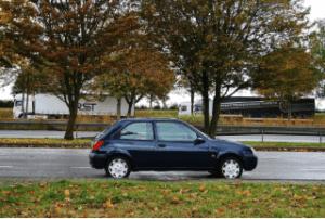 Die Erfahrungen bei den Kleinwagen im Test und Vergleich