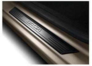 Fragen beim Dacia Sandero im Test und Vergleich