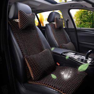 Häufig gestellte Fragen zum Jeep Renegade im Test und Vergleich