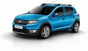Worauf muss ich beim Kauf eines Dacia Sandero Testsiegers achten?