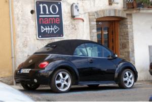 Die Kriterien bei den Kleinwagen im Test und Vergleich