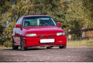 Die Mängel bei den Kleinwagen im Test und Vergleich