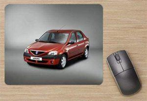Diese Testkriterien sind in einem Dacia Logan Vergleich möglich