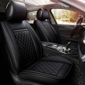Folgende Eigenschaften sind in einem Mazda CX3 Test wichtig