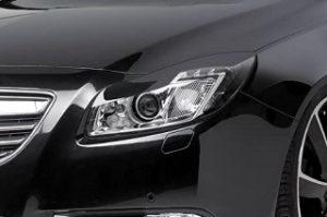 Servicekosten von Opel Insignia im Test