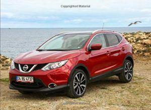 Wie funktioniert ein Nissan Qashqai im Test und Vergleich?