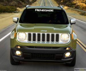 Worauf muss ich beim Kauf eines Jeep Renegade Testsiegers achten?
