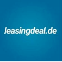 leasingdeal Ford Kuga Test