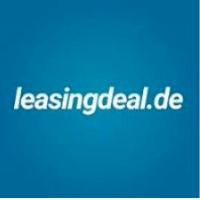 leasingdeal Kleinwagen Modell Test