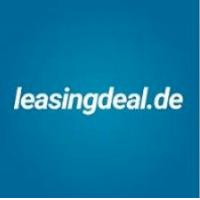 leasingdeal SUV Modell Test