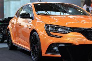 Die besten Alternativen zu einem Renault Zoe im Test und Vergleich