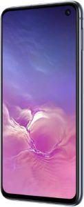 Welche Farben existieren beim Samsung Galaxy S10 im Test?