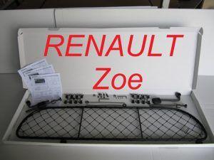 Die verschiedenen Einsatzbereiche aus einem Renault Zoe Testvergleich