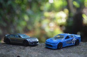 Vergleich 7: Nissan Leaf 62 kWh e+ Tekna -> Testergebnisse