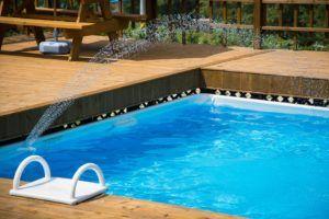 Leasing bei dem Poolbauer im Test und Vergleich