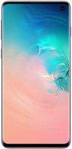Welche Samsung Galaxy S10 Modelle gibt es in einem Testvergleich?
