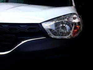Häufige Nachteile vieler Produkte aus einem Renault Zoe Test und Vergleich
