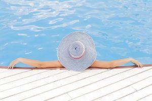 Auf diese Tipps müssen bei einem Pool rechteckig + Testsiegers Kauf achten?