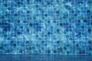 Was ist ein Pool Fliesen Test und Vergleich?