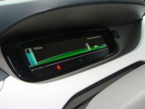 Was ist ein Renault Zoe Test und Vergleich?