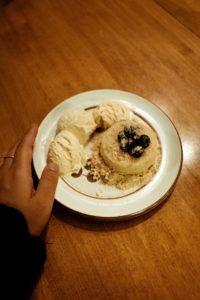 Wie gesund ist Speiseeis im Test und Vergleich