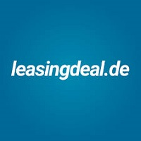 leasingdeal VW e-Up Test