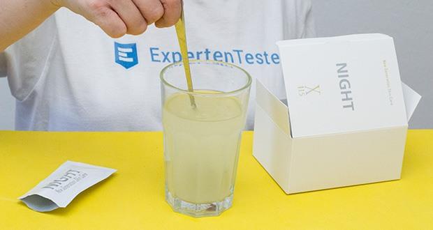 X115+Plus Skin Care Set im Test - Antioxidantien in reinster, wirksamer und ideal verfügbarer Form