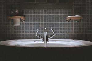 Vergleich: Kosten für Bad fliesen