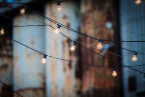 Planung und Durchführung der Elektroinstallation