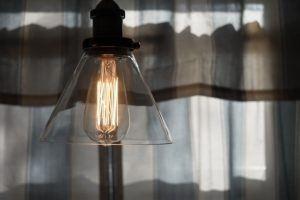 Guter Kostenvoranschlag für Elektroinstallation