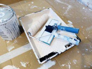 Kosten Maler in Kiel
